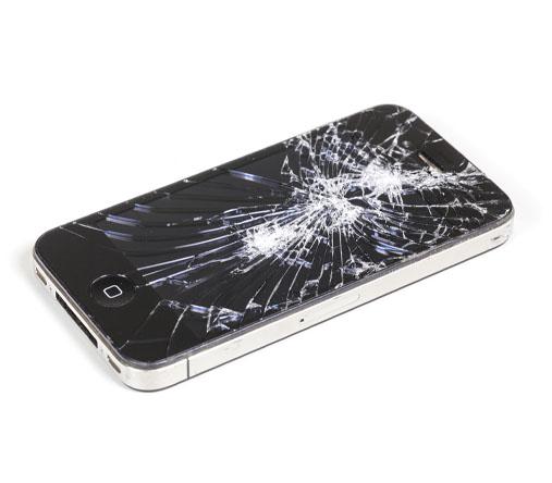 reparación móviles valencia